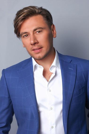 Ruslan Photoshoot (2)