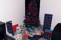 Noël 2017