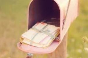 News'letter ♥