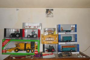 colection