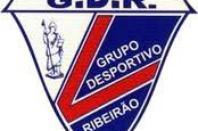 GD RIBEIRÃO- RUMO Á SUBIDA A 2ª LIGA