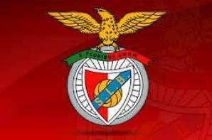 Le jeu de titre du Championat de foot portugaise. Jogo do titulo de Campeão de Futebol Português.