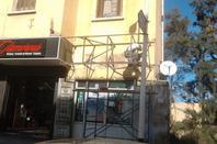 pharmacie ibrahimi