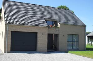 New pictures: maison et chambre