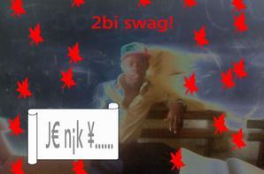 special mec swag