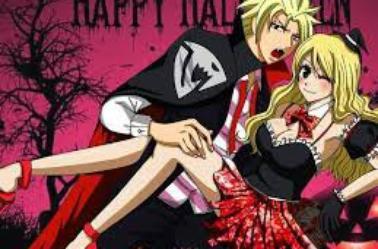 Fairy Halloween !!! :) <3 <3