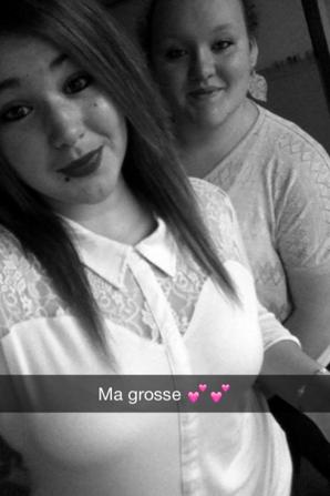 La Grosse.