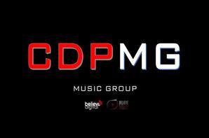 CDPMG 2015