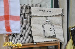 Ouazzane