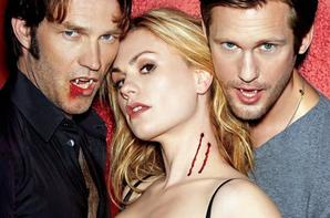 true blood hummm