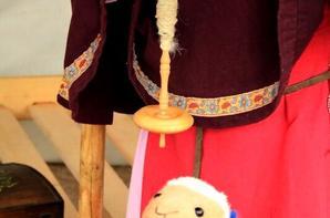 Atelier du mouton
