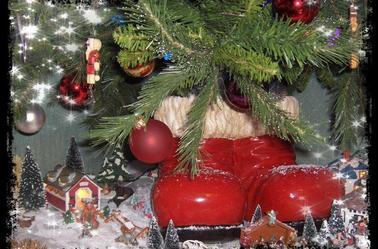 Quelques Photos de Noël