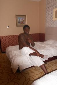 vacances dans un hotel particulier a Beijing