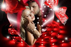 avec qui fo partager cet amour...............?