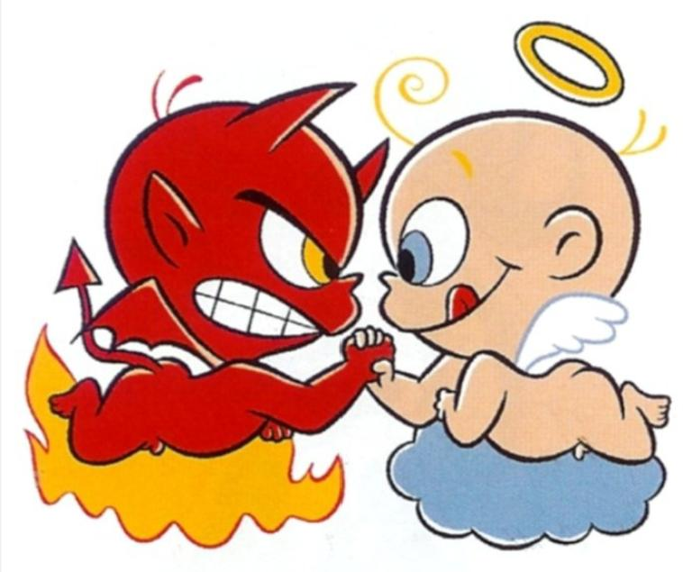 pour Me-ange-Me-demon- k_do