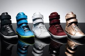 chaussure supra 2