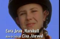 Article 275 :} Montage, pour : GrandGalpBlog (Lisa), Ma plus belle Rencontre ! <3 Lisa Atwood ! <3