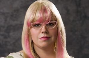 Les différentes coiffures de Pénélope Garcia