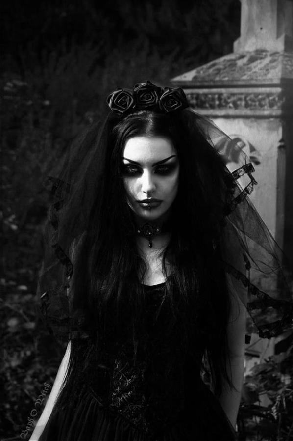 Nuit Noir