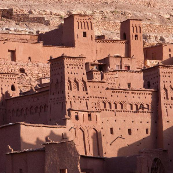 xabbi tours offers you a charming visit to morocco