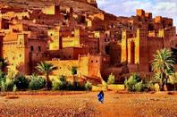 best views from morocco, join us now and have fun