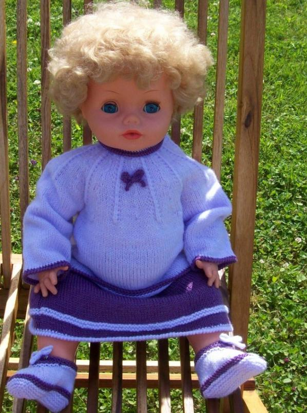 a vendre ensemble bébé 0/3 mois