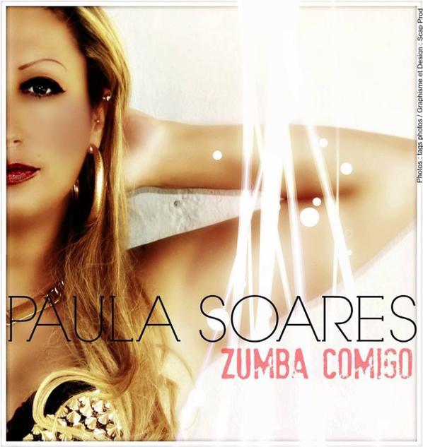 Paula Soares