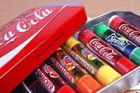 Qui à une encie bonbeq ou coca cola? MOI!!!!