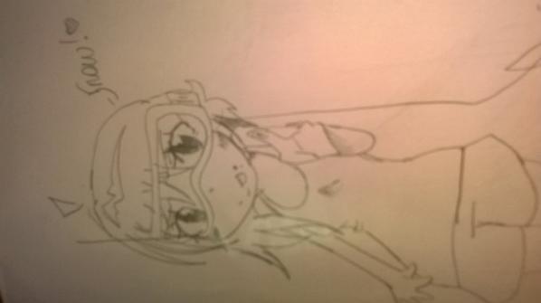 Random Draws ( 2 )