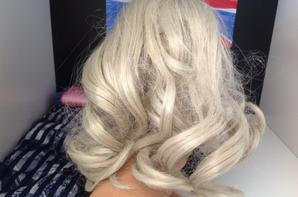 La wig de ma pullip