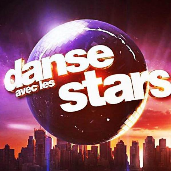 nouvel saison de dence avec stars