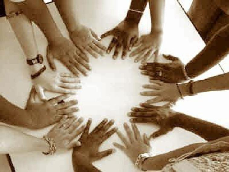 Save Peace & Diversity