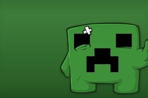 une autre de mes passion : les jeux vidéos <3