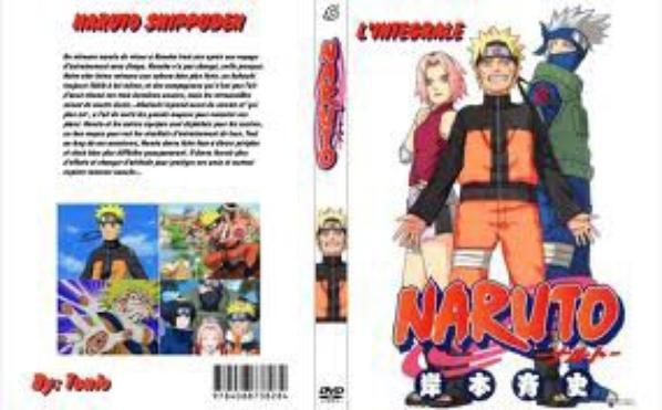 mon top manga