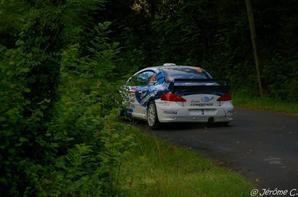 Rouergue 2012