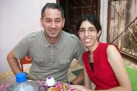 La Famille de mon mari ... la mienne aussi ;)