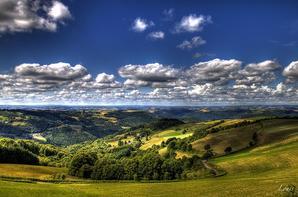 D'autre beau paysage