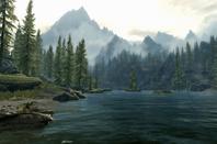 beautifull paysage