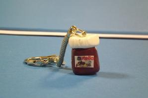 Atelier FImo Miniatures