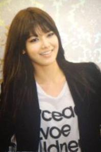 SooyounG!!!!!
