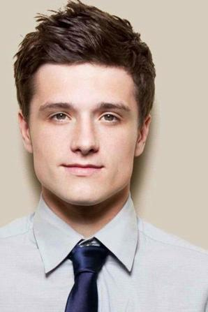 Happy birthday Josh <3