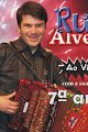 Rui Alves 2013