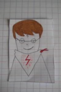 dessin lol