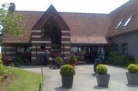 lumbres hôtel du golf 2014
