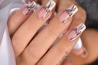 Spécial : Nails addiction