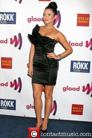 22nd Annual GLAAD Media Awards (8 mars 2013)