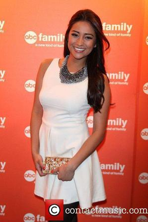ABC Family Upfront  (2011)
