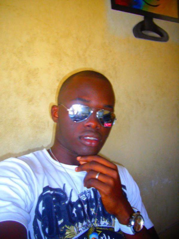 SENEGAL 4 LIFE