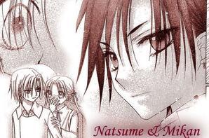 § NatsuKan §