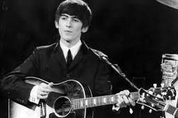 George, L'homme parfait! ♥♥